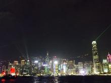 香港研修旅行2